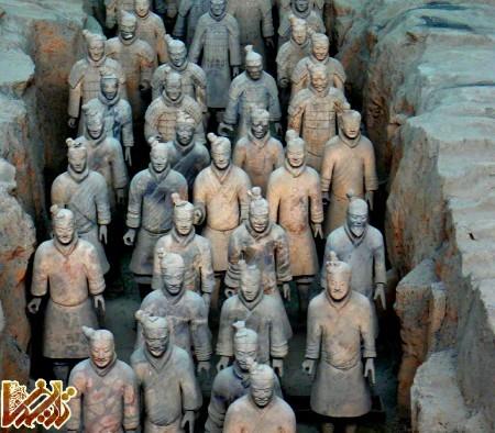 https://tarikhema.org/images/2013/01/terracotta-warriors-8.jpg