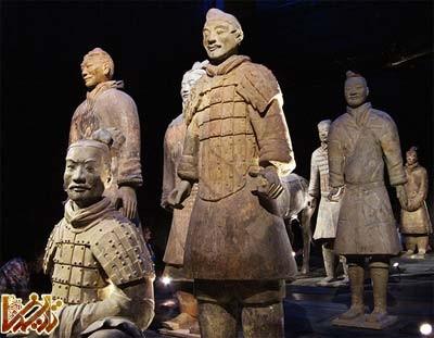 https://tarikhema.org/images/2013/01/terracotta_army2.jpg