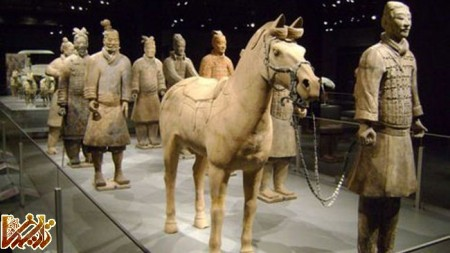 https://tarikhema.org/images/2013/01/warrior_emperor_and_chinas_terracotta_army_montreal_exhibit.jpg