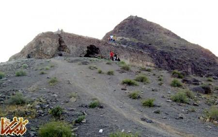 آشنایی با آتشکدههای ایران (بخش اول)