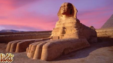 مجسمه ی ابوالهل