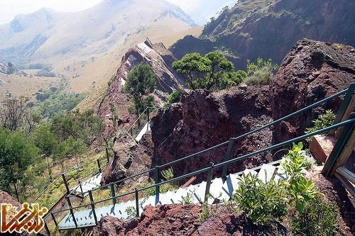 lion-cavern-mine-swaziland