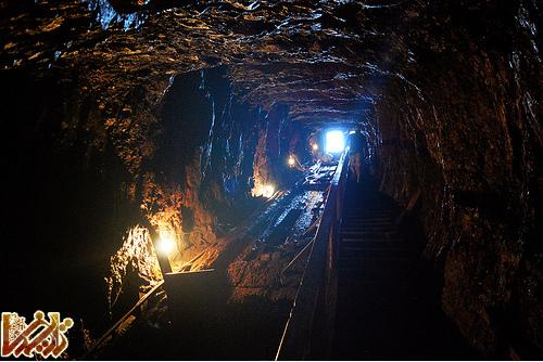 michigan-mine-promine-mining-software