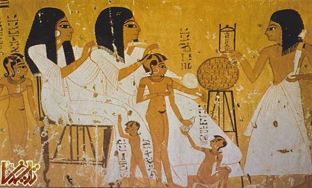 EgyptWomenFamily.jpg (640×385)