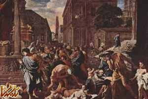نقش اخلاق اجتماعي در عوامل اخلاقی تمدن / ویل دورانت