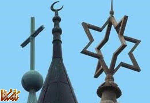 نقش معبودهاي مختلف ديني در عوامل اخلاقی تمدن / ویل دورانت