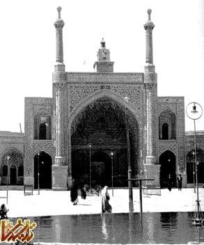تصاویری از ایران قدیم ( 2 )