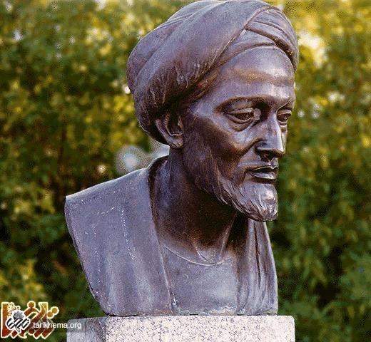 تصاویری از نقوش سنگی قدیمی ایران ( 7 )