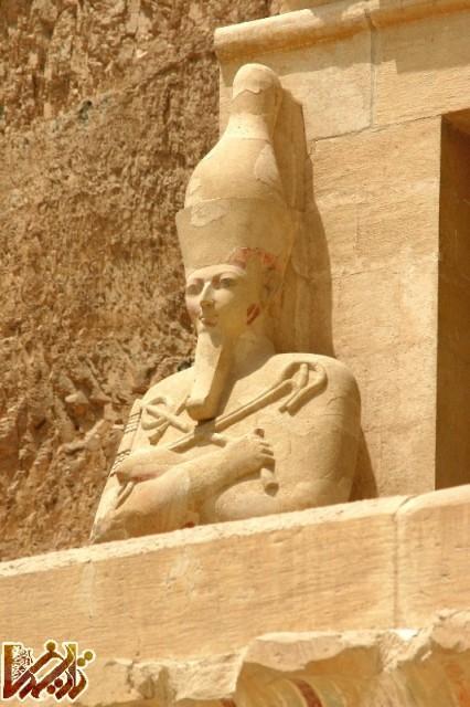 نقش اخلاق در بابل باستان