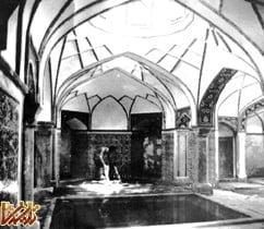 تصاویری از ایران قدیم ( 6 )