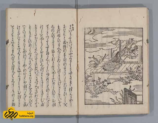 مقالهنگاري در ادبیات ژاپن