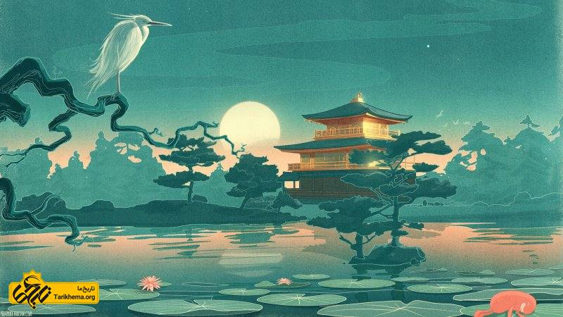 نقاشي در فرهنگ ژاپن