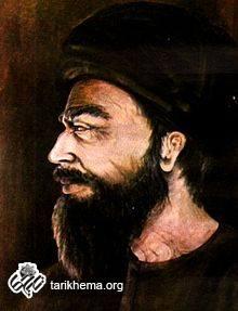 ابوجعفر محمدبن جریر طبری
