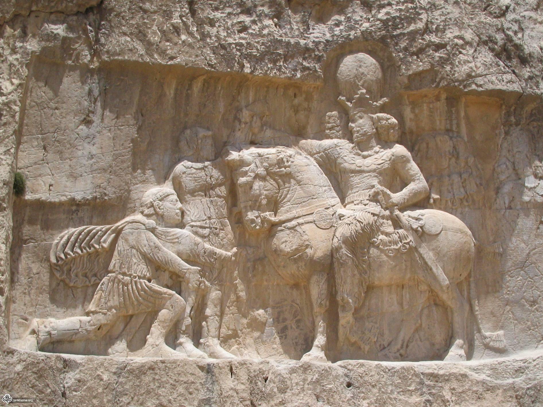 Bas_relief_nagsh-e-rostam_al.jpg (1892×1419)