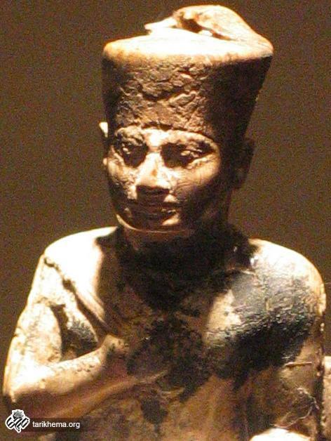 Khufu2.jpg (472×628)