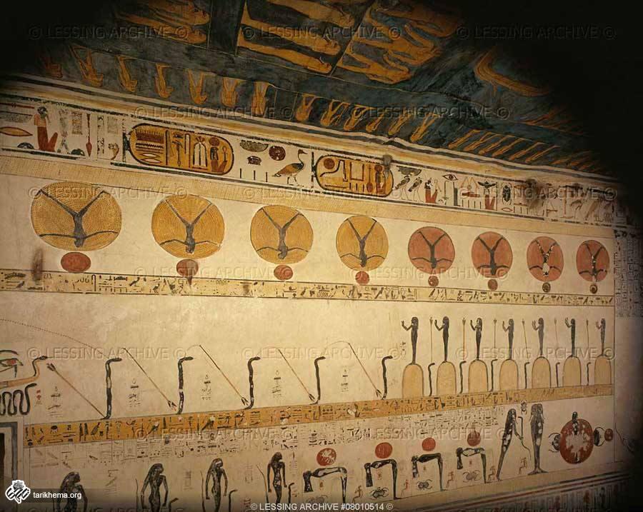 RamessesVITomb3.jpg (900×717)
