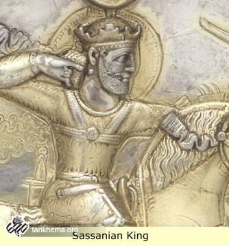 Sassanian_plate_2.jpg (334×358)