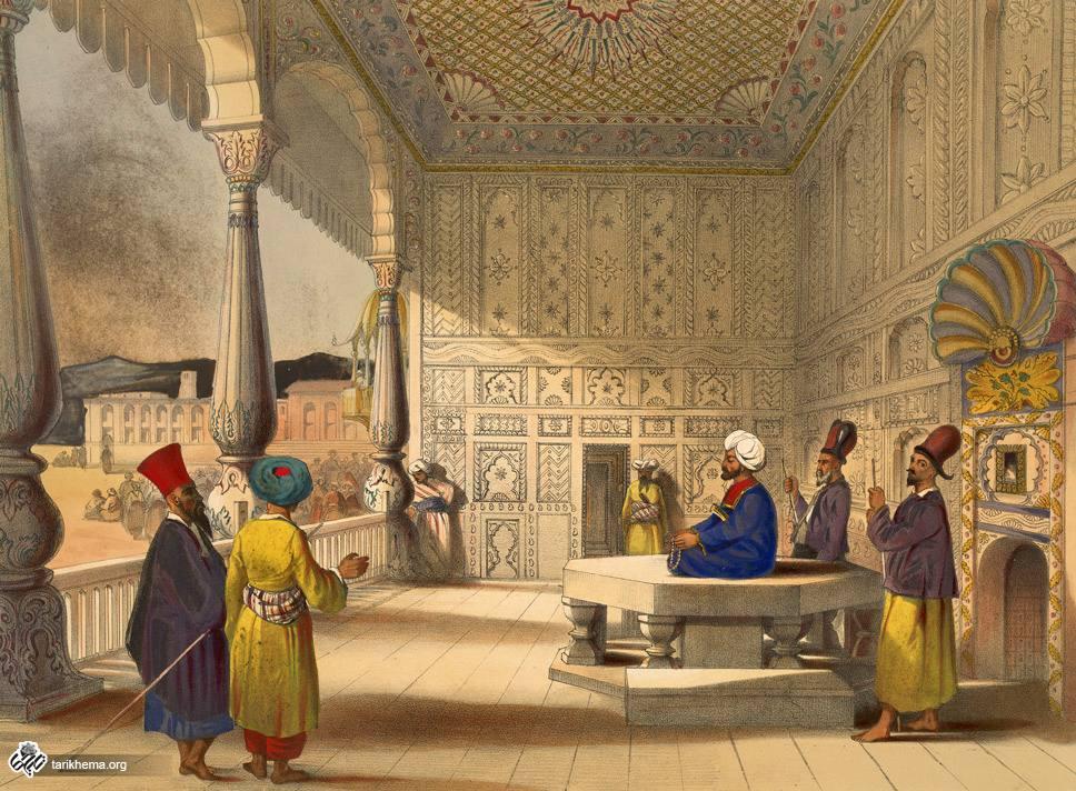 Shuja_Shah_Durrani_of_Afghanistan_in_1839.jpg (968×712)