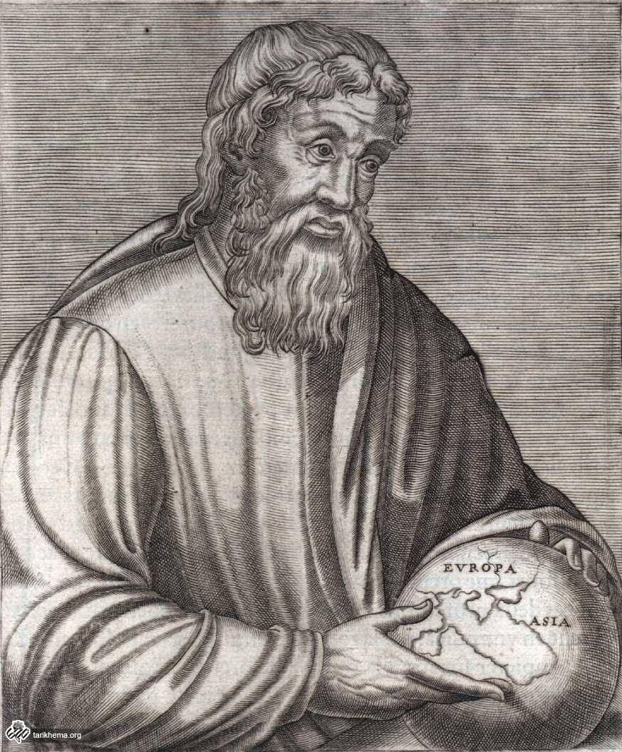 مورخان و نویسندگان رومی، ارمنی و سُریانی تاریخ ساسانیان