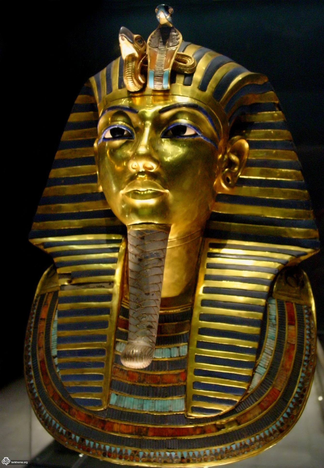 دورۀ میانه مصر و عصر هیکسوس ها