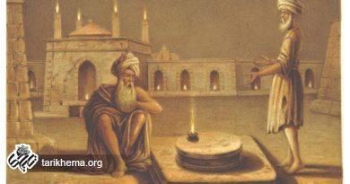 ادبیات دینی و غیر دینی عصر ساسانی