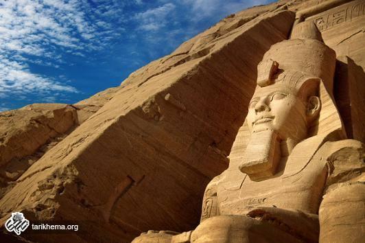 egypt_04.jpg (532×354)
