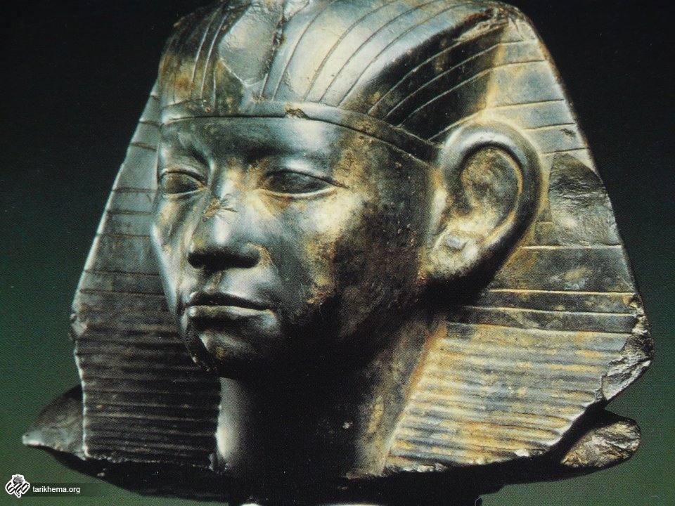 king_nymare_amenemhet_iii-fitzwilliam-museum-at-cambridge-university.jpg (960×720)
