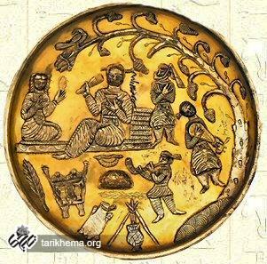 sassanide09.jpg (301×297)