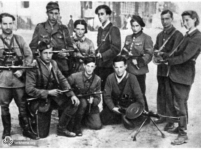 از جنایت جنگی تا قتل و آدم کشی؛ نگاهی به ۹ انتقام وحشتناک در طول تاریخ که جهان را شوکه کردند