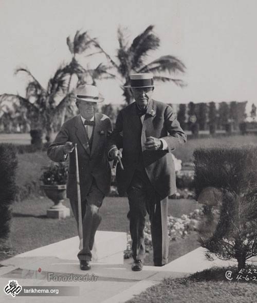 توماس ادیسون، نابغۀ «خنگ و خرابکار»