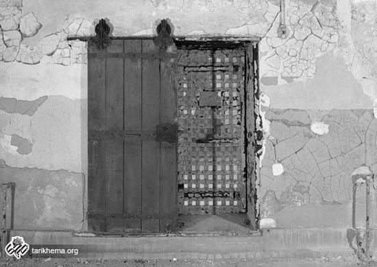 تصاویر و زندگینامه آلکاپون؛ اسطوره تبهکاری