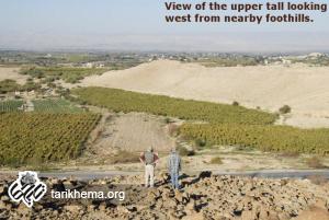 باستان شناسان مدعی شدند، شهر سدوم را پیدا کردند