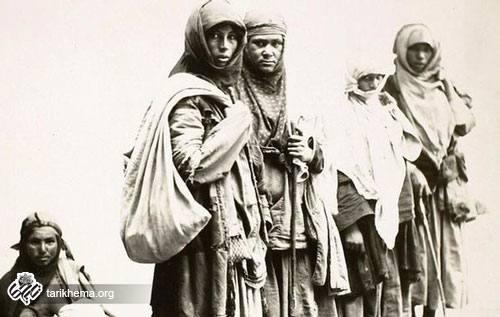 زنان در دوره قاجار چه جرم هایی مرتکب می شدند