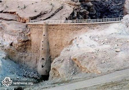 از اولین سد قوسی دنیا تا اولین بنای طبقاتی جهان