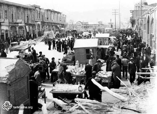 خلقیات منفی ایرانیان در تاریخ