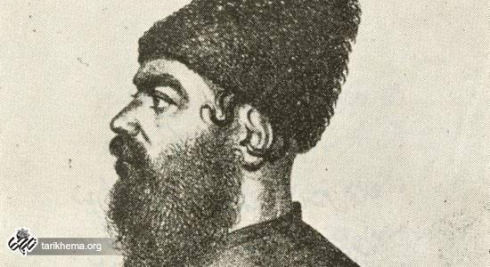 لوطیگری در تاریخ ایران