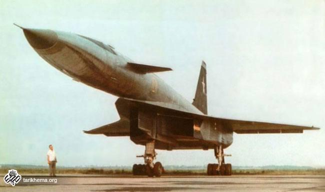 10 مورد از عجیبترین اختراعات نظامی شوروی سابق