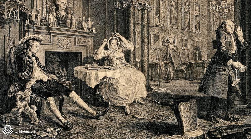 مروری بر تاریخچه خستگی، آیا عصر حاضر فرسایندهترین عصر همیشۀ تاریخ است؟