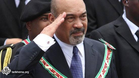 10 کودتای تکان دهنده دنیا