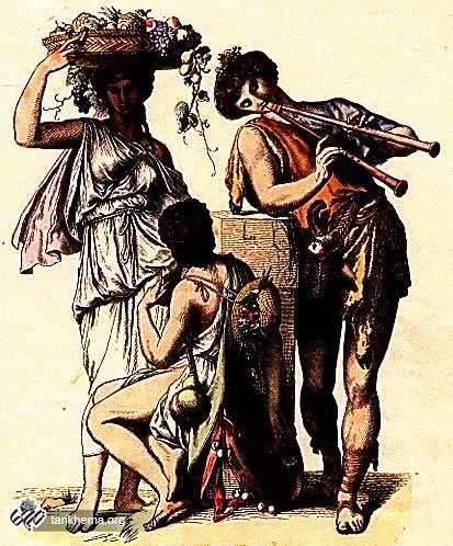 greekculture.jpg (413×498)