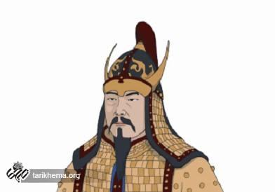 پادشاه گوانگتو کبیر