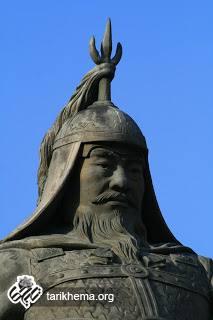 شین سونگ گیوم