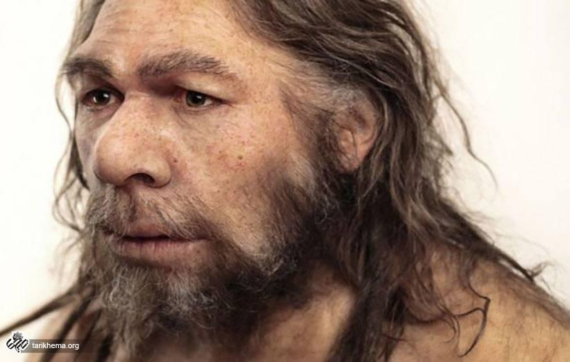 کشف انسانهای نئاندرتال در غار کلدر