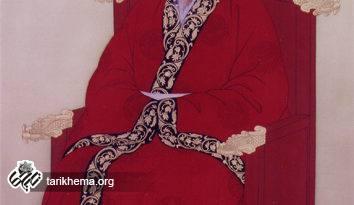 پادشاه سئونگ