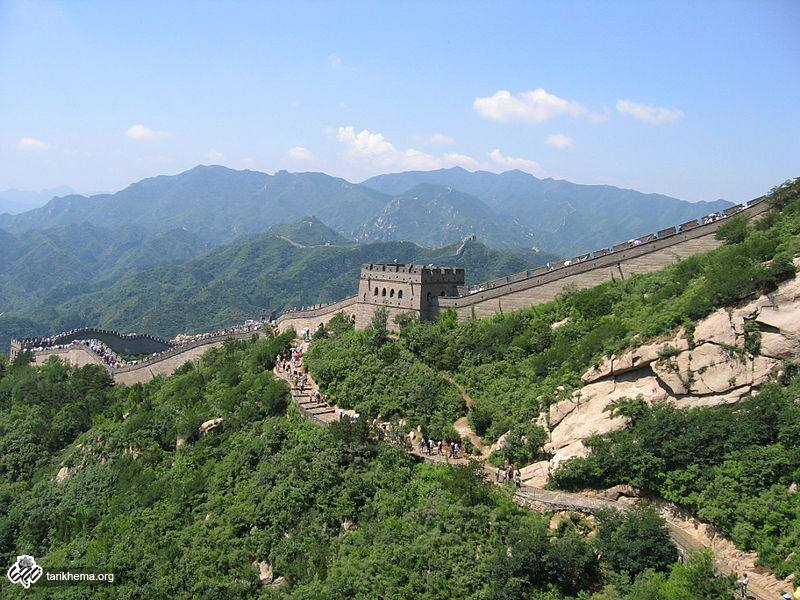 File:GreatWall 2004 Summer 4.jpg