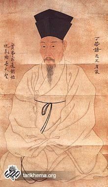جونگ یاک یونگ