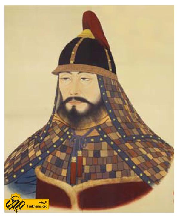 جانگ بوگو