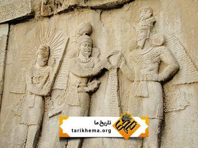 سازمان قضایی دوره ساسانی