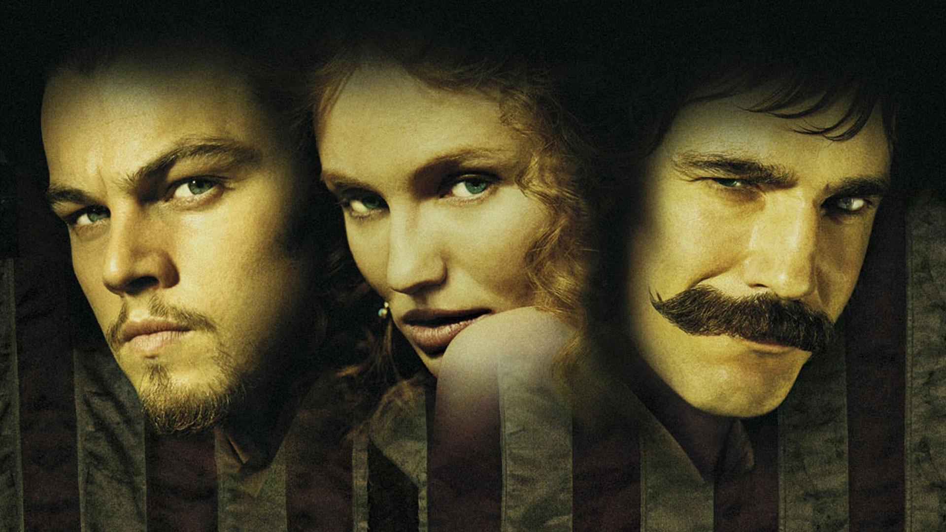 5  فیلم برتر تاریخی