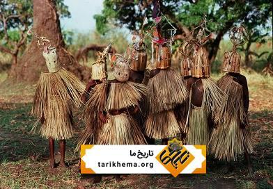 تفکر و تحلیل قبیله ای ما